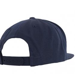Pro-Style Twill Snapback Youth Cap Nr.263/44