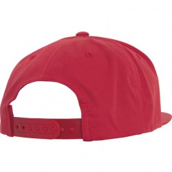 Pro-Style Twill Snapback Youth Cap Nr.263/45