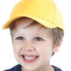 Kid Start Five Cap Nr.265/21