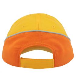 Kid Racing Cap Nr.265/22