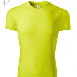 T-shirt unisex Nr. 270/33