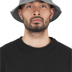Flexfit Cotton Twill Bucket Hat Nr. 271/10