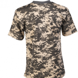 T-Shirt Nr. 271/22