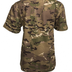 T-Shirt Nr. 271/23