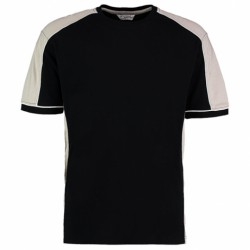 Formula Racing® Estoril T-Shirt Nr. 271/8