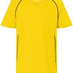 Team Shirt Junior Nr. 272/36