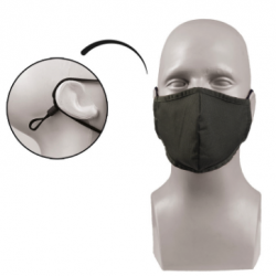 OD MOUTH/NOSE COVER R/S WIDE-SHAPE Nr. 273/19