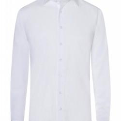 Shirt Miro Regular Fit LS Nr. 274/6
