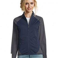Rollings Women Softshell Jacket  Nr. 275/32