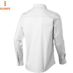 Download image Hamilton long sleeve men's shirt Nr. 276/9
