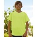 Kids sport shirts