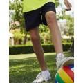 Kids sport shorts/trousers