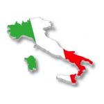 Moda Italy